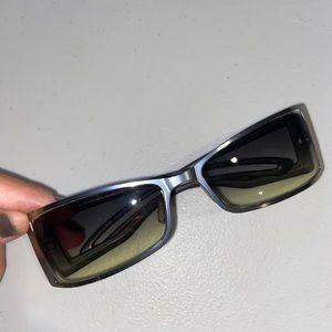 Vintage Jean Paul Gautier Sunglasses 56 0051